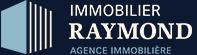Immobilier Raymond
